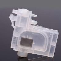 Демпферный картридж СНПЧ для принтеров Epson L800, L210, L110, L100, L120, L355, L200, L250, L300, L310, L350, L550, L555, L1300, L1800, L810, L815, L805